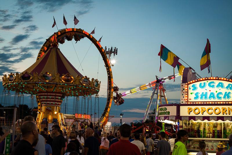 carnival-30